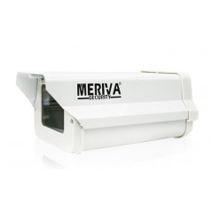 MVA-605WS Housing Meriva...