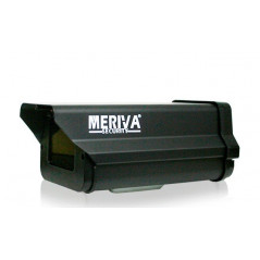 MVA-605BS Housing Meriva...