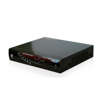 MNVR-1048P Nvr Ip 8Ch Video...