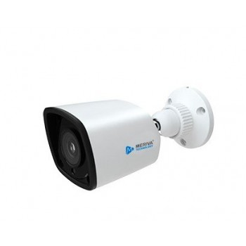 MOB-502SF Camara Ip Bullet...