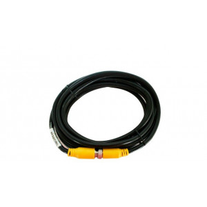MCBL30 Cable Para Moviles...