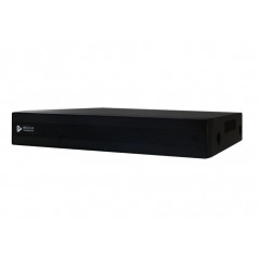 Dvr Meriva Technology...