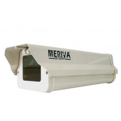MVA-605 Housing Camara Ext...